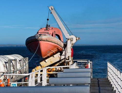 Insieme ad alte 40 Organizzazioni abbiamo scritto al presidente Conte chiedendo con urgenza un porto sicuro per i minorenni e per le altre persone a bordo della Sea Watch 3