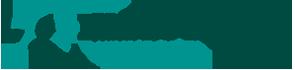 Fondazione L'Albero della Vita Logo
