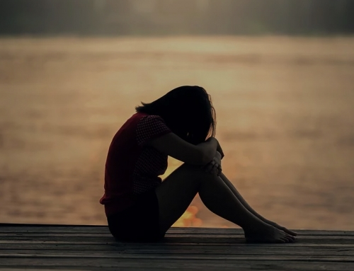 Femminicidio e violenza di genere: in Italia, tre vittime a settimana, una ogni sessanta ore