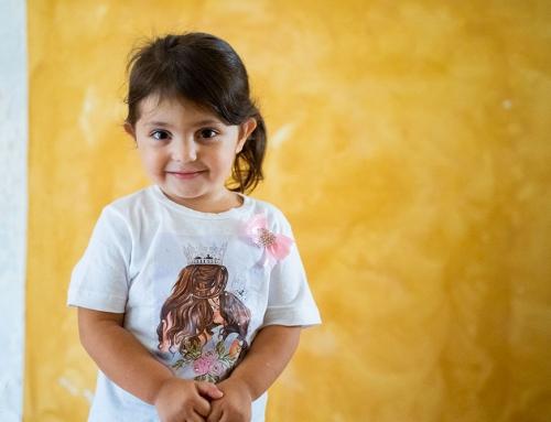 L'anno inizia in piena emergenza, per i bambini più poveri e fragili