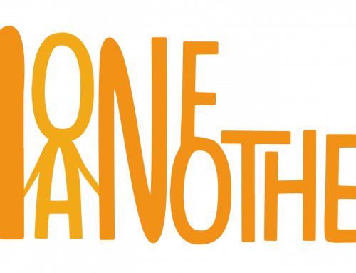 4_ONE_ANOTHER
