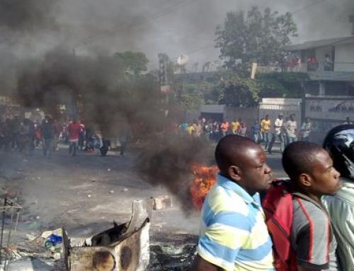 Haiti sempre più nel caos dopo l'omicidio del Presidente della Repubblica